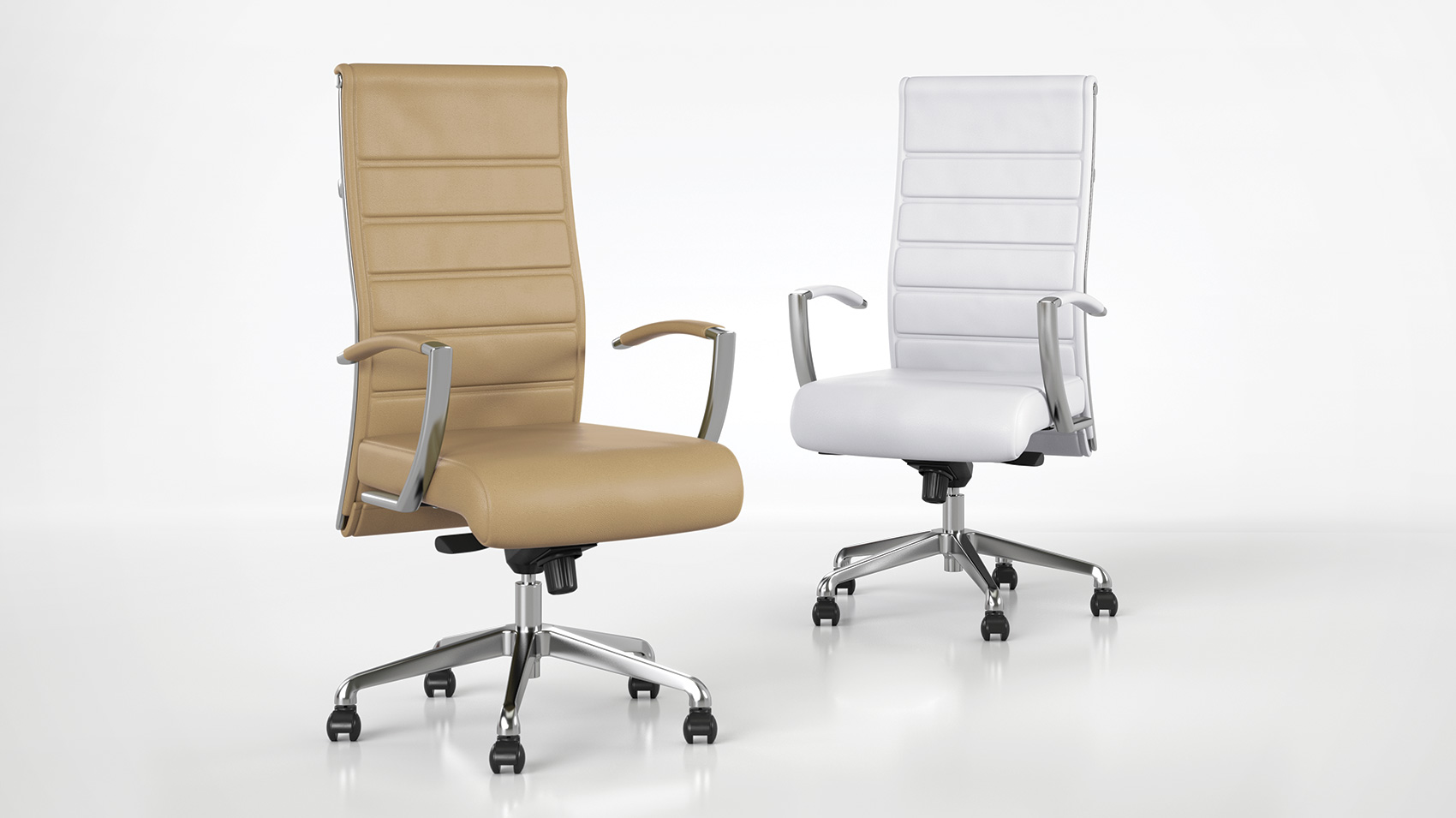 Seating First Office