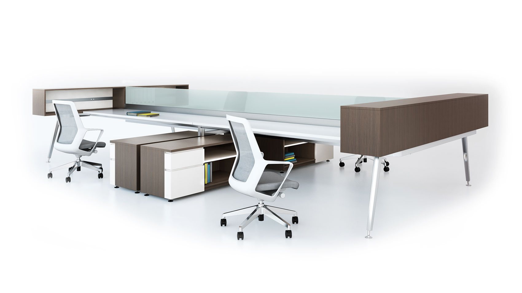 Ofs Office Furniture Property Design Resources  Ofs