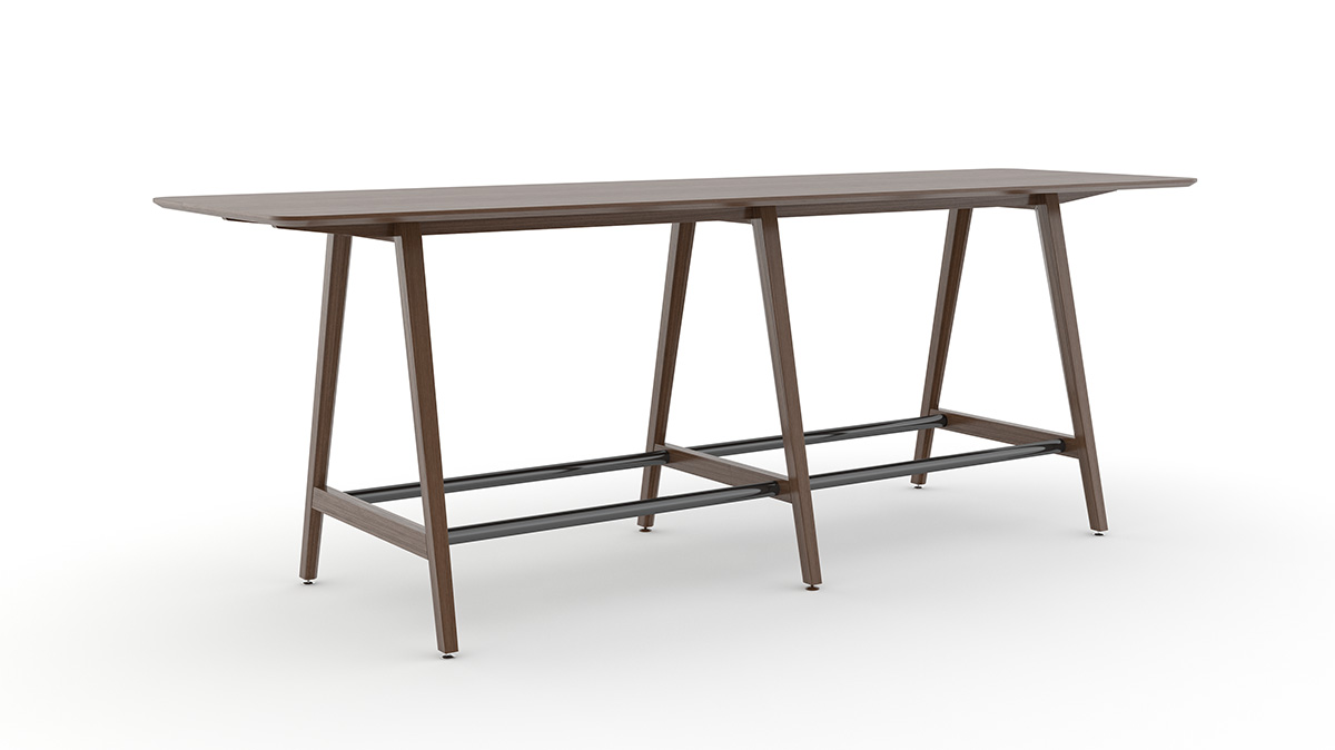 Conference Tables Ofs Brands