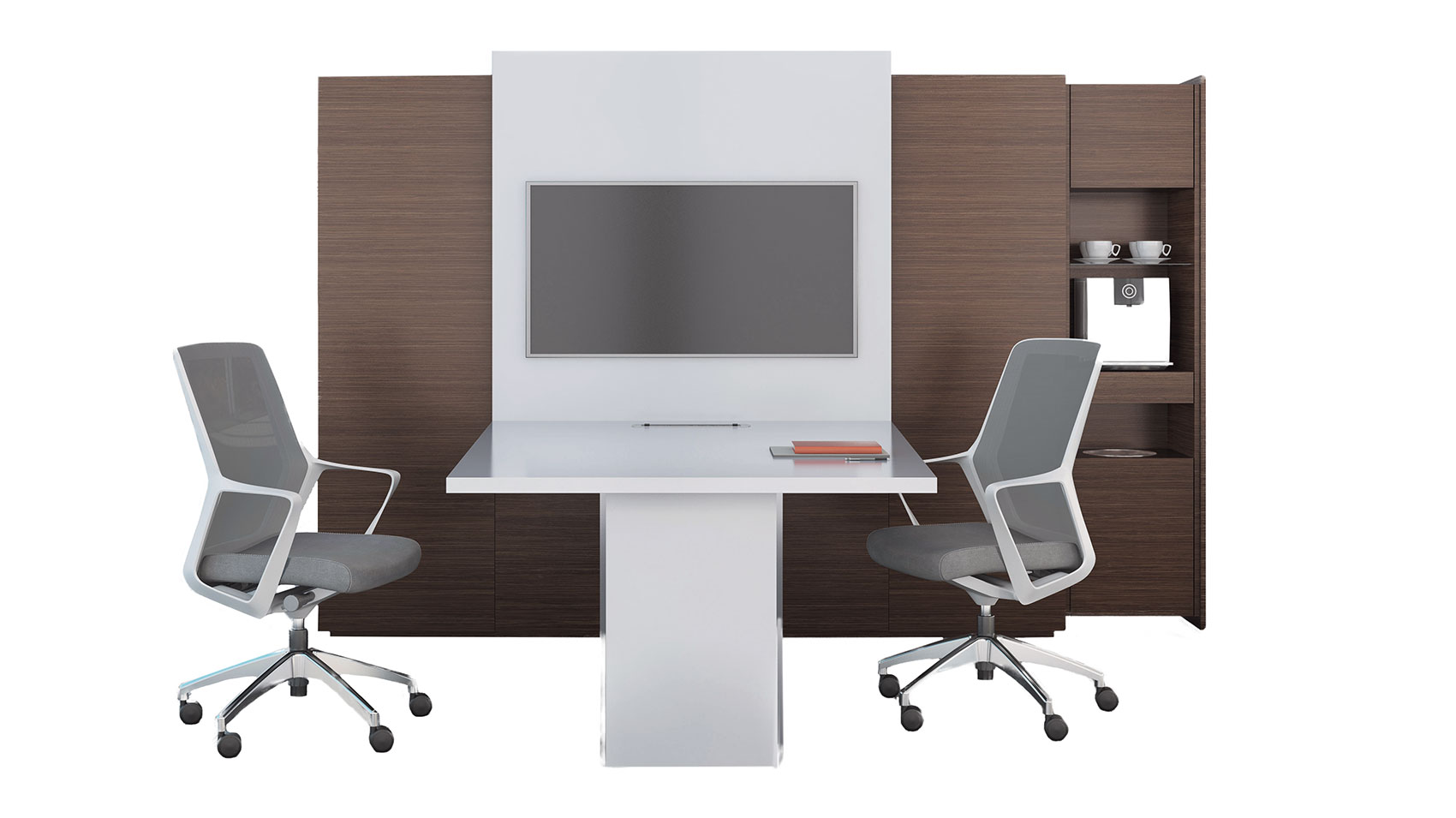 Ofs Office Furniture Property Brilliant Product Search  Ofs Review
