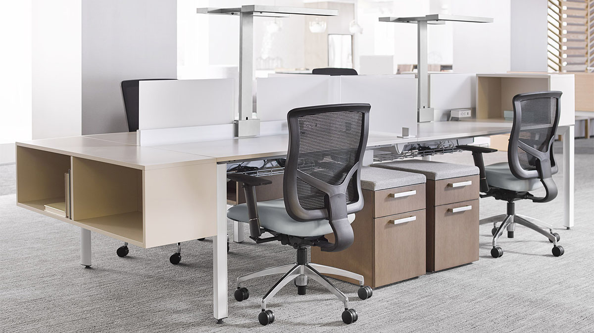 Ofs Office Furniture Property Product Search  Ofs