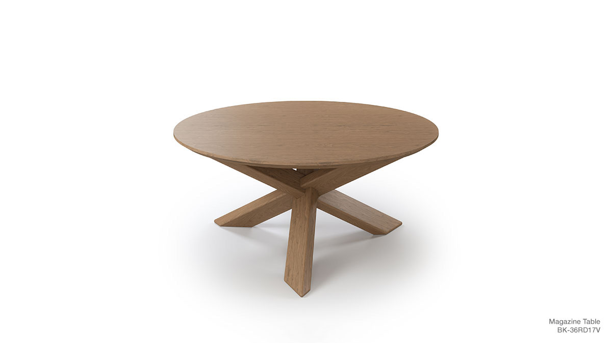 Tables Ofs Brands