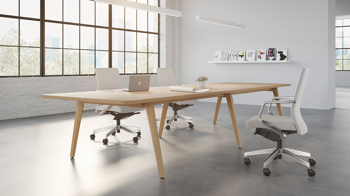 Ofs Office Furniture Property Ofs
