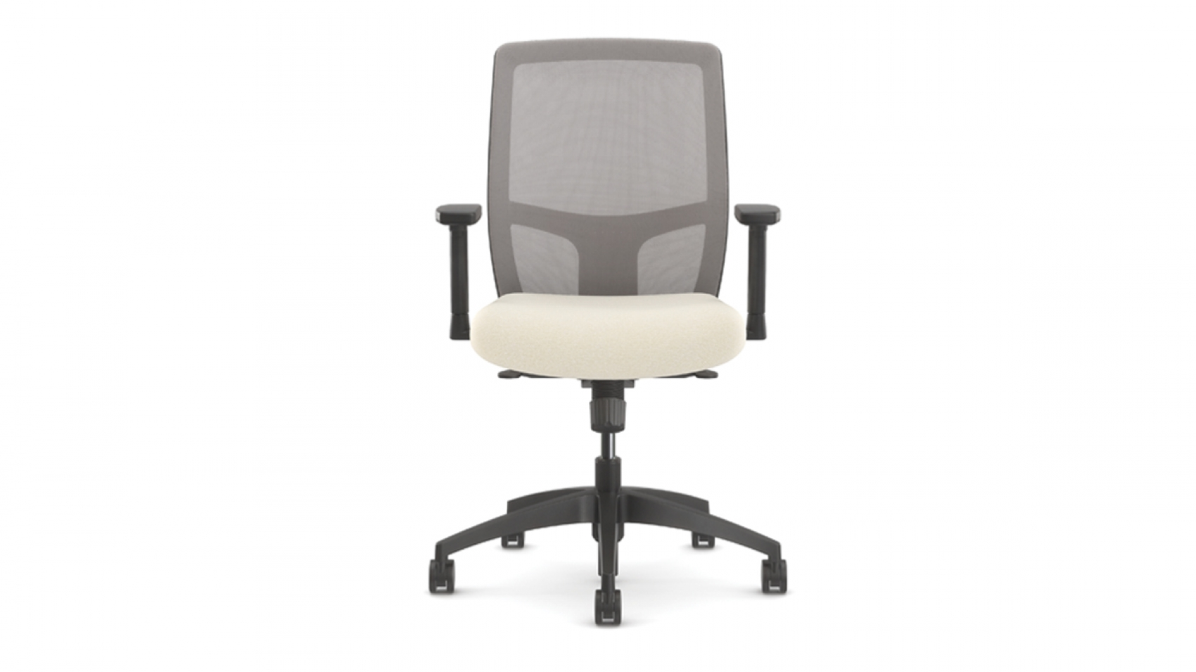Highmark Airus Task Chair