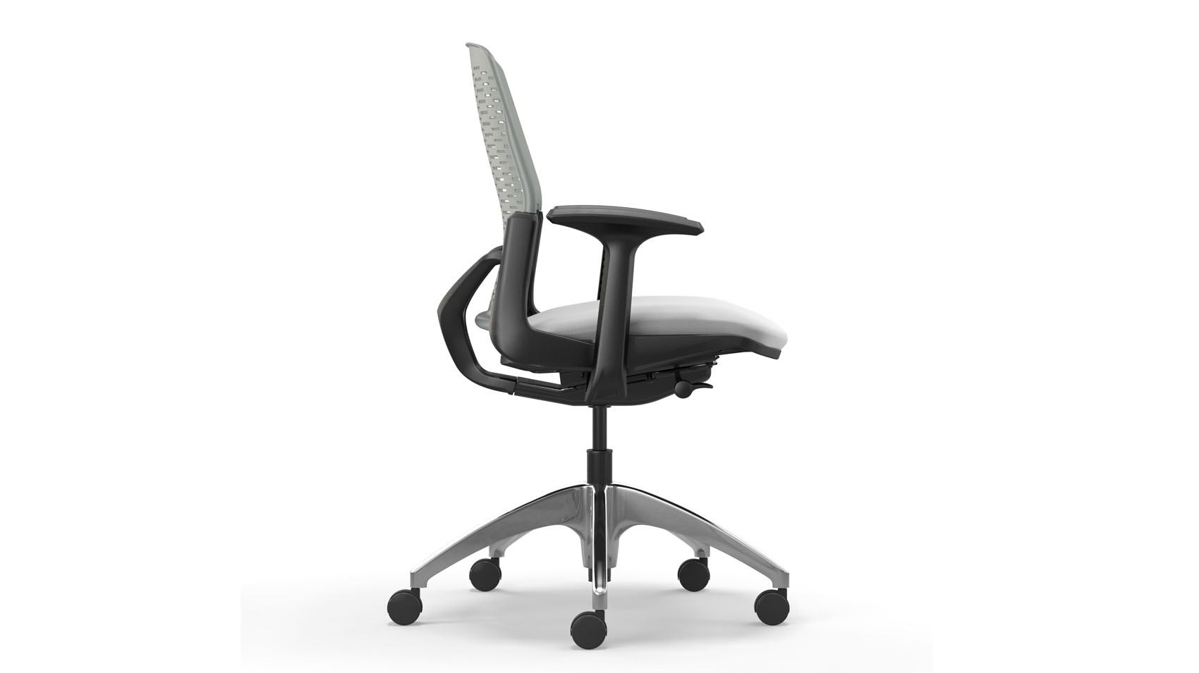 Highmark Office Chair