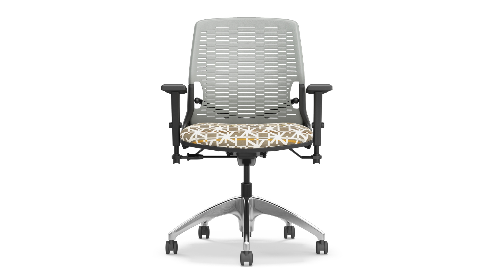 Highmark Intouch Office Chair