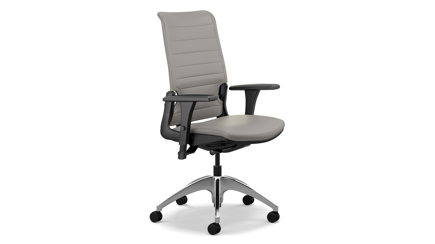 Merveilleux Highmark InSync Office Chair