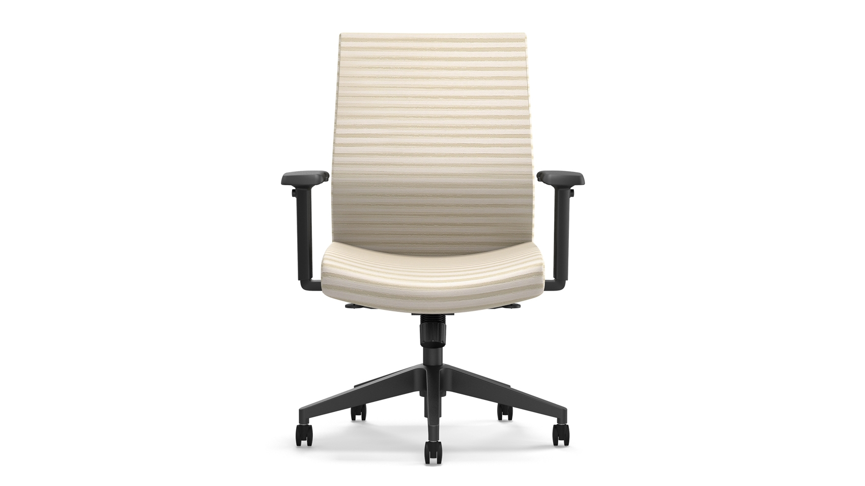 Highmark Revel High Back Office Chair - Better Model