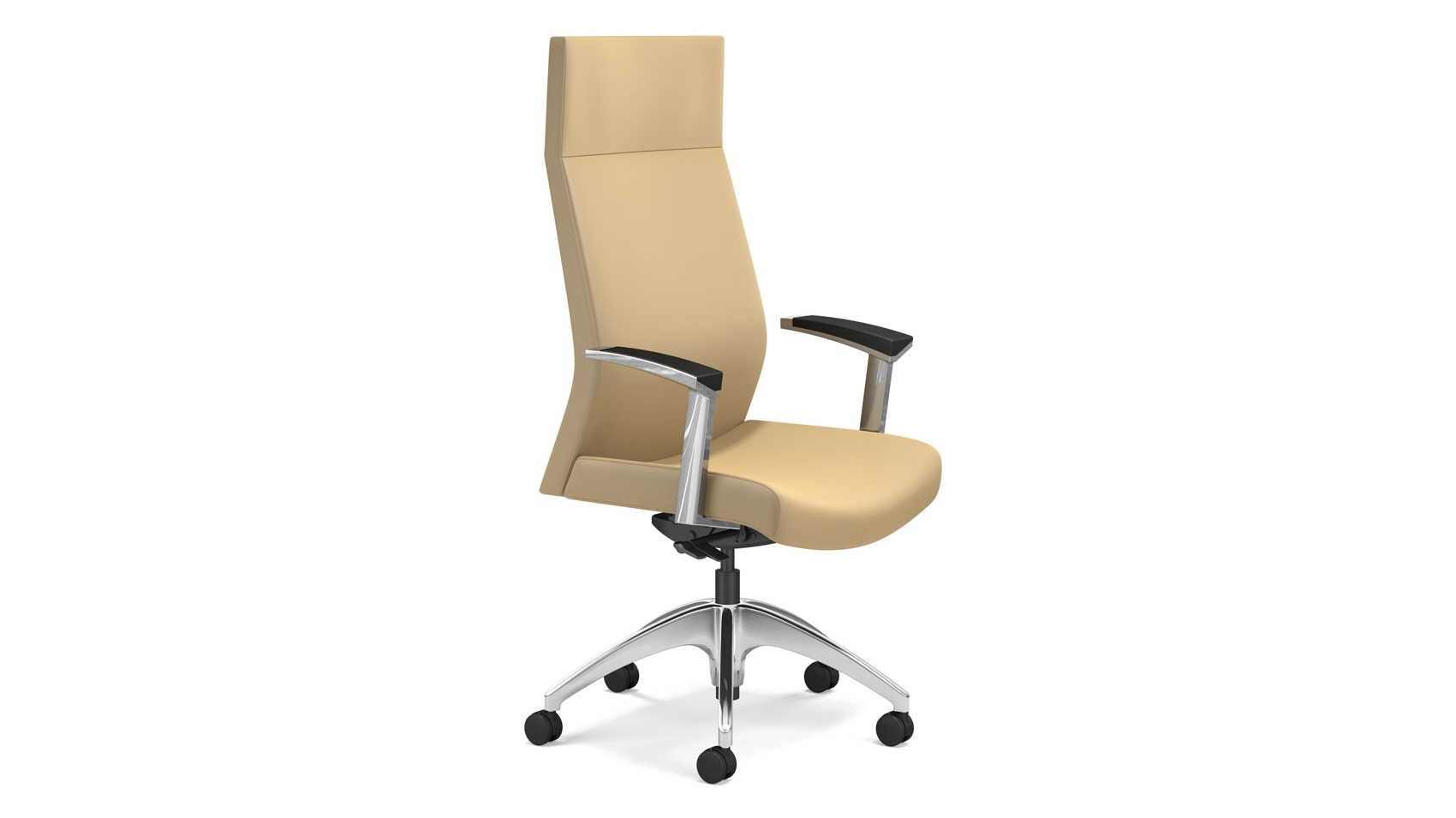 Highmark Revel Executive Office Chair