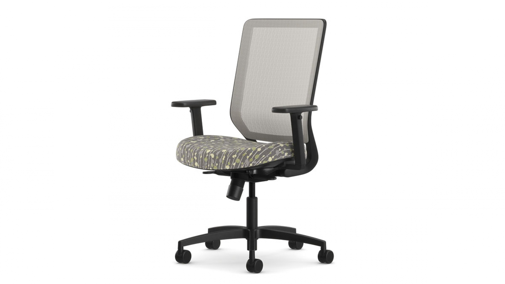 Highmark genus Office Chair