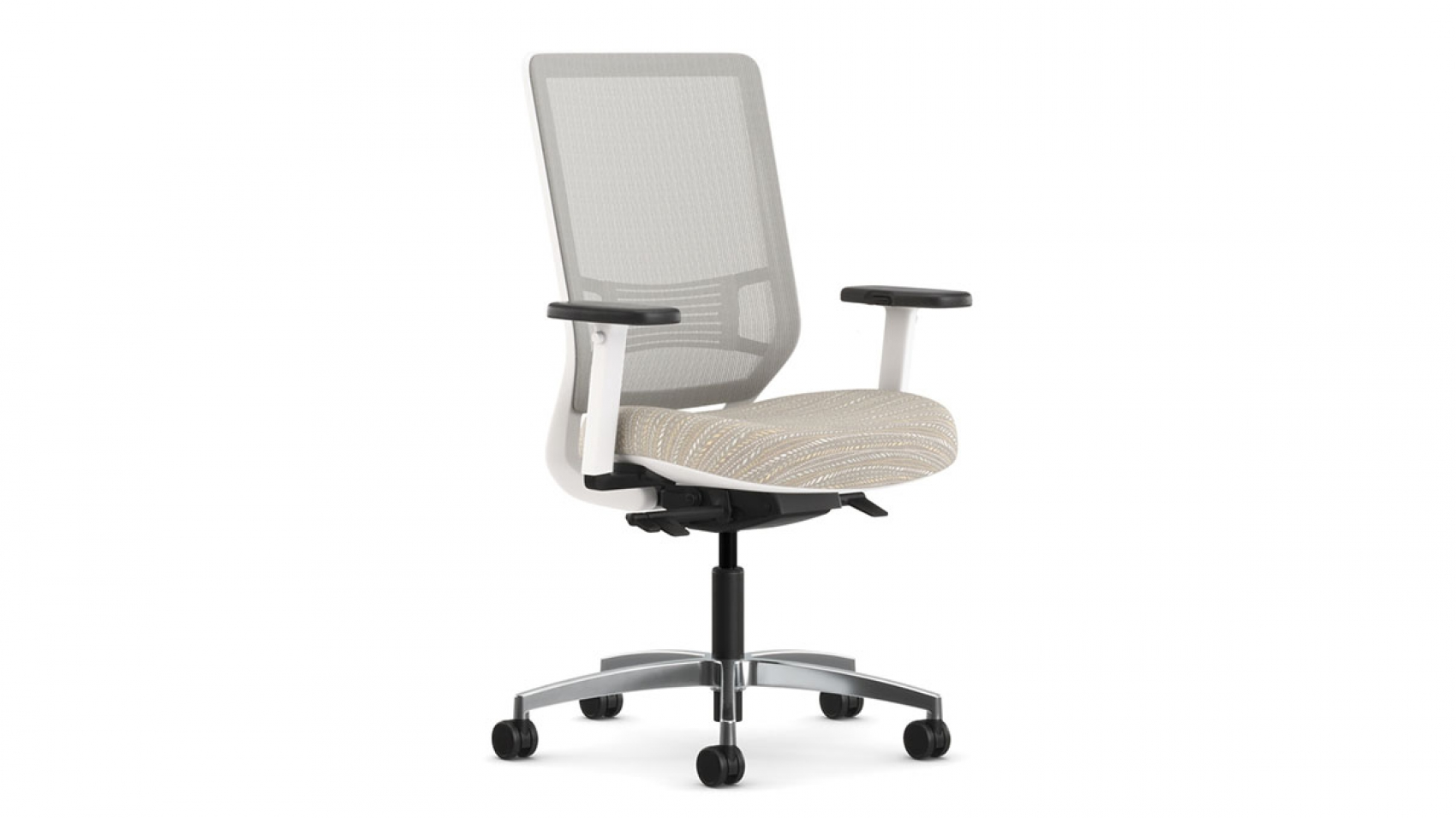 Highmark genus Office Furniture