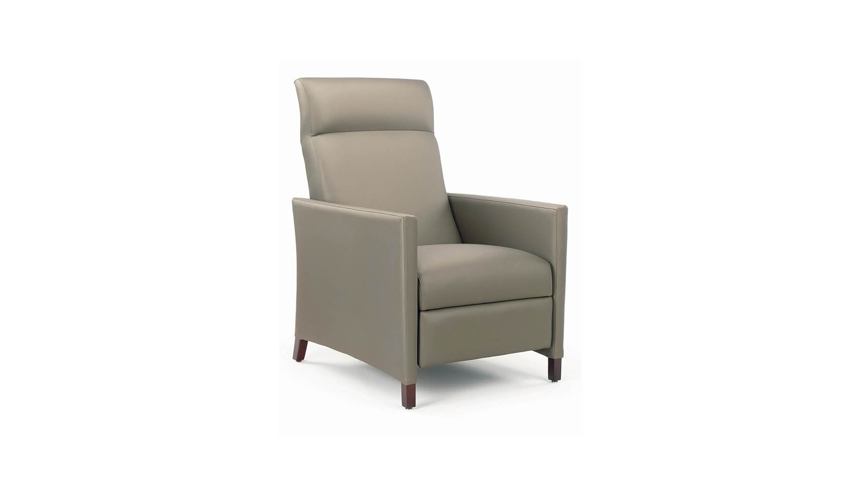 The uncluttered design approach compliments all pieces within the Amenity family of seating. Statement of Line Includes Recliner Bariatric Recliner Open ...  sc 1 st  Carolina Business Furniture & Amenity | Carolina islam-shia.org