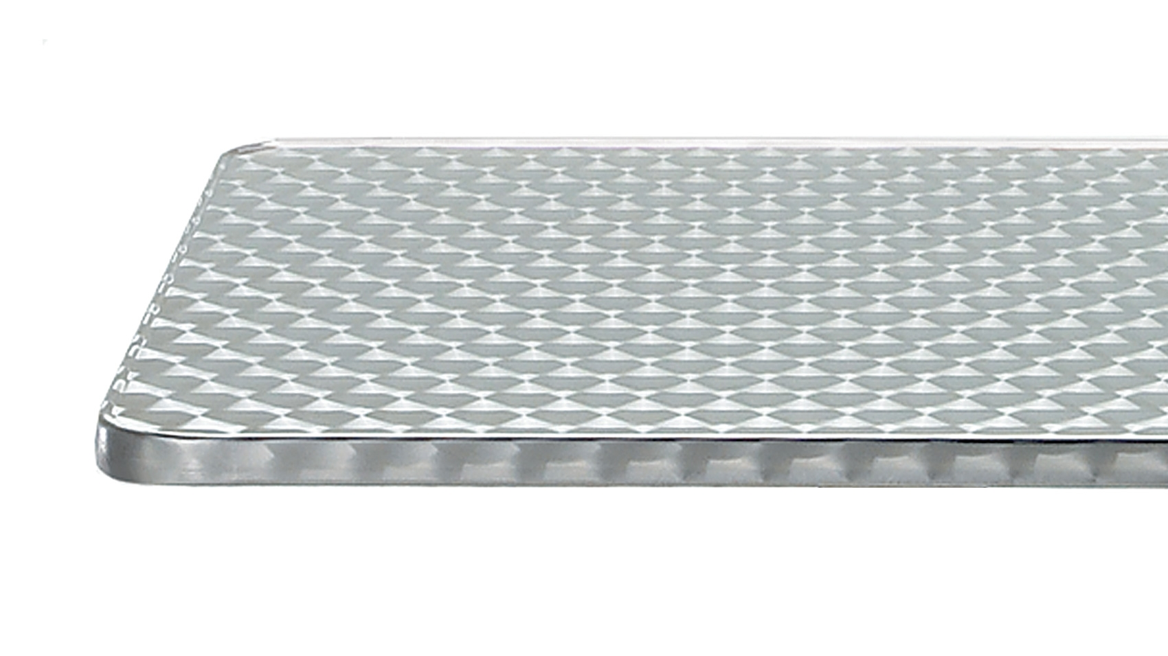 Stainless Steel Top Ofs Brands