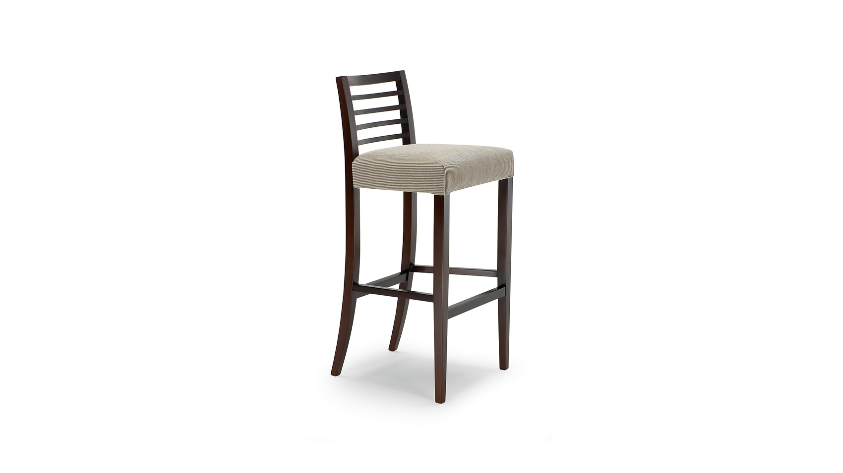 Awesome Veneto Is A Classic Design. Well Constructed With Crisp And Simple Lines,  Veneto Never Goes Out Of Style. Available As An Armed Or Armless Side/dining  Chair ...