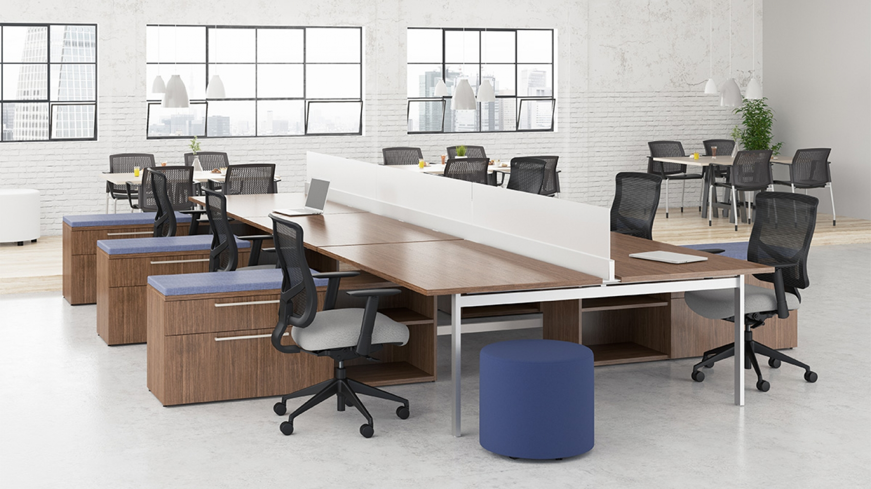 ofs brands is committed to the quickest possible delivery of a broad selection of quickship casegoods tables seating and healthcare products within 12 - How To Ship Furniture