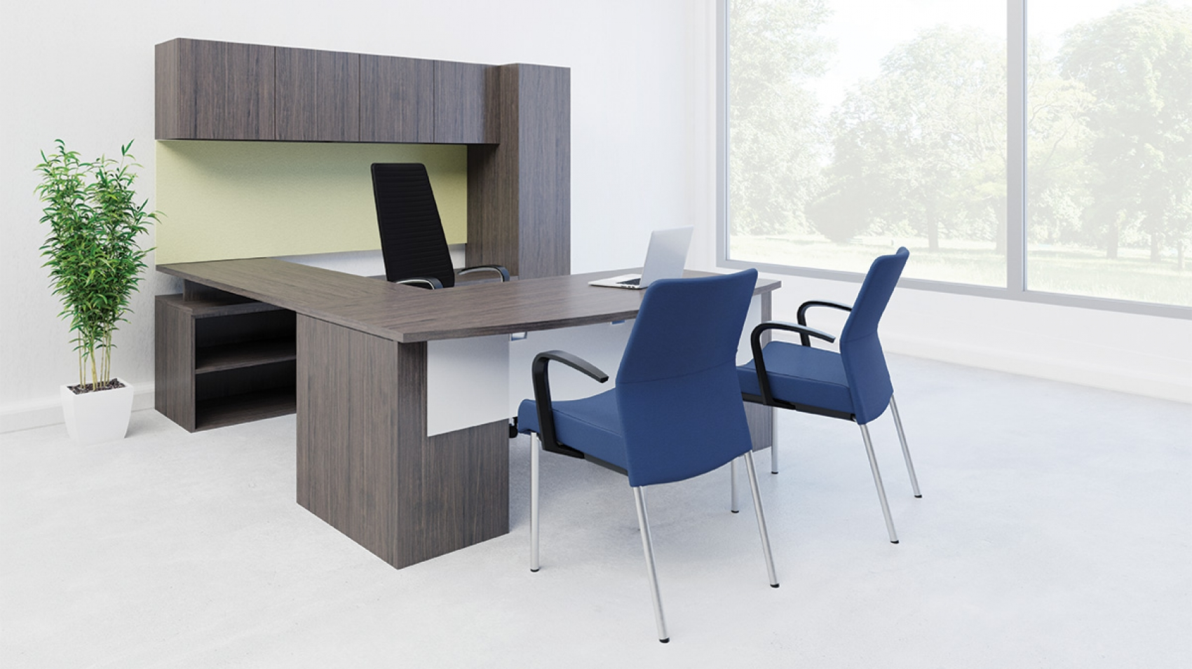 Ofs Office Furniture Property Quickship  Ofs Brands