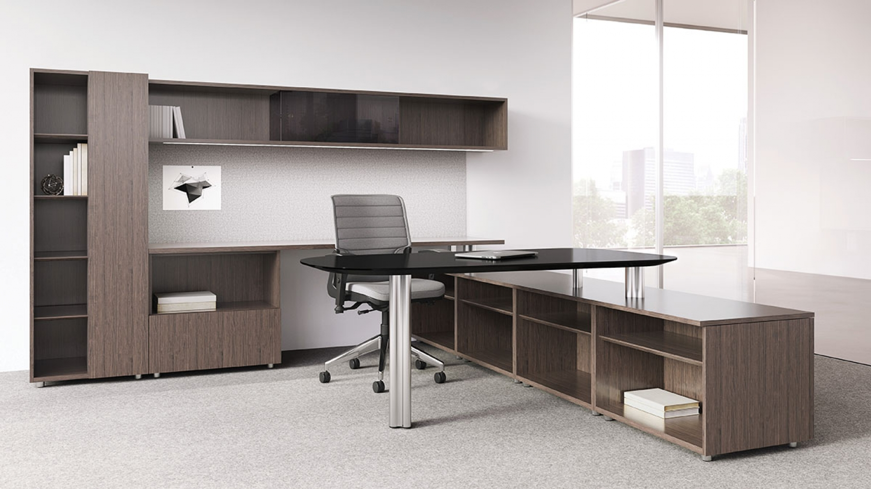 Ofs Office Furniture Property Aptos  Ofs