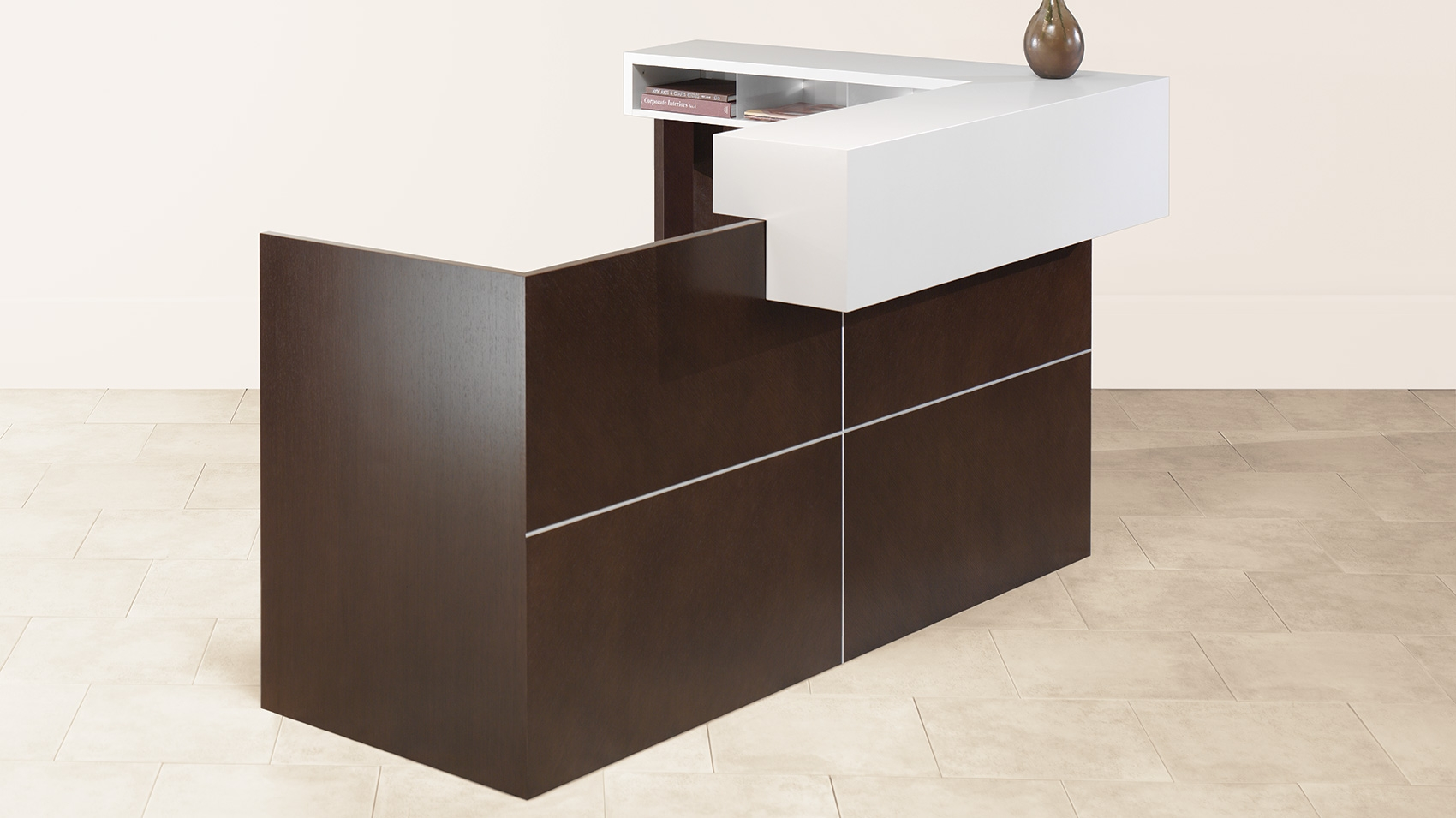 Ofs Office Furniture Property Element  Ofs