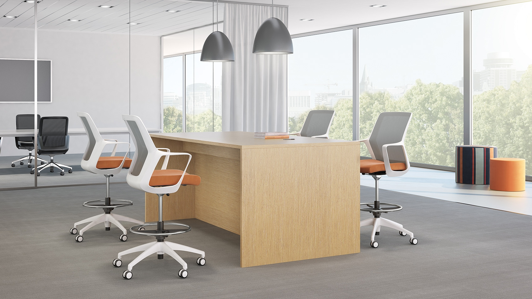 Ofs Office Furniture Property Flexxy  Ofs