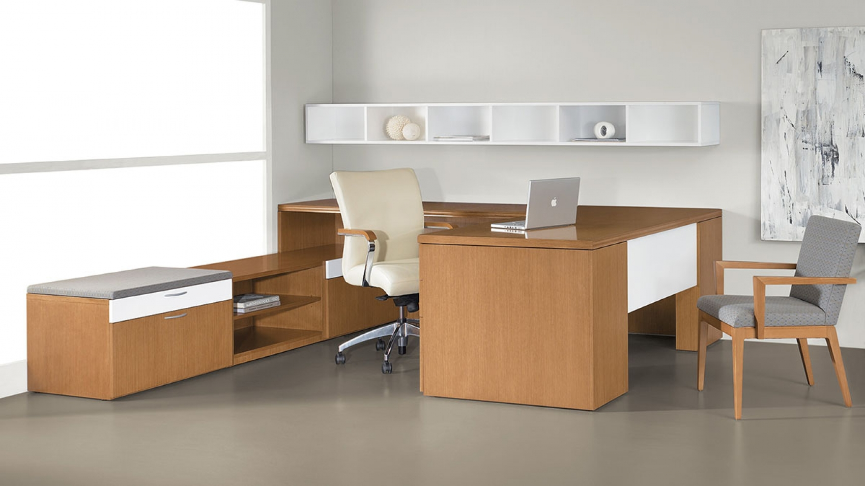 Ofs Office Furniture Property Impulse G2  Ofs