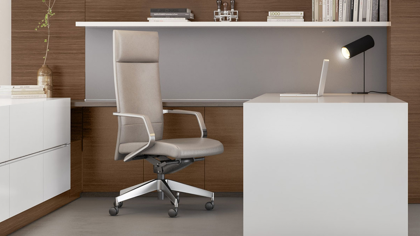 Ofs Office Furniture Property Pur  Ofs