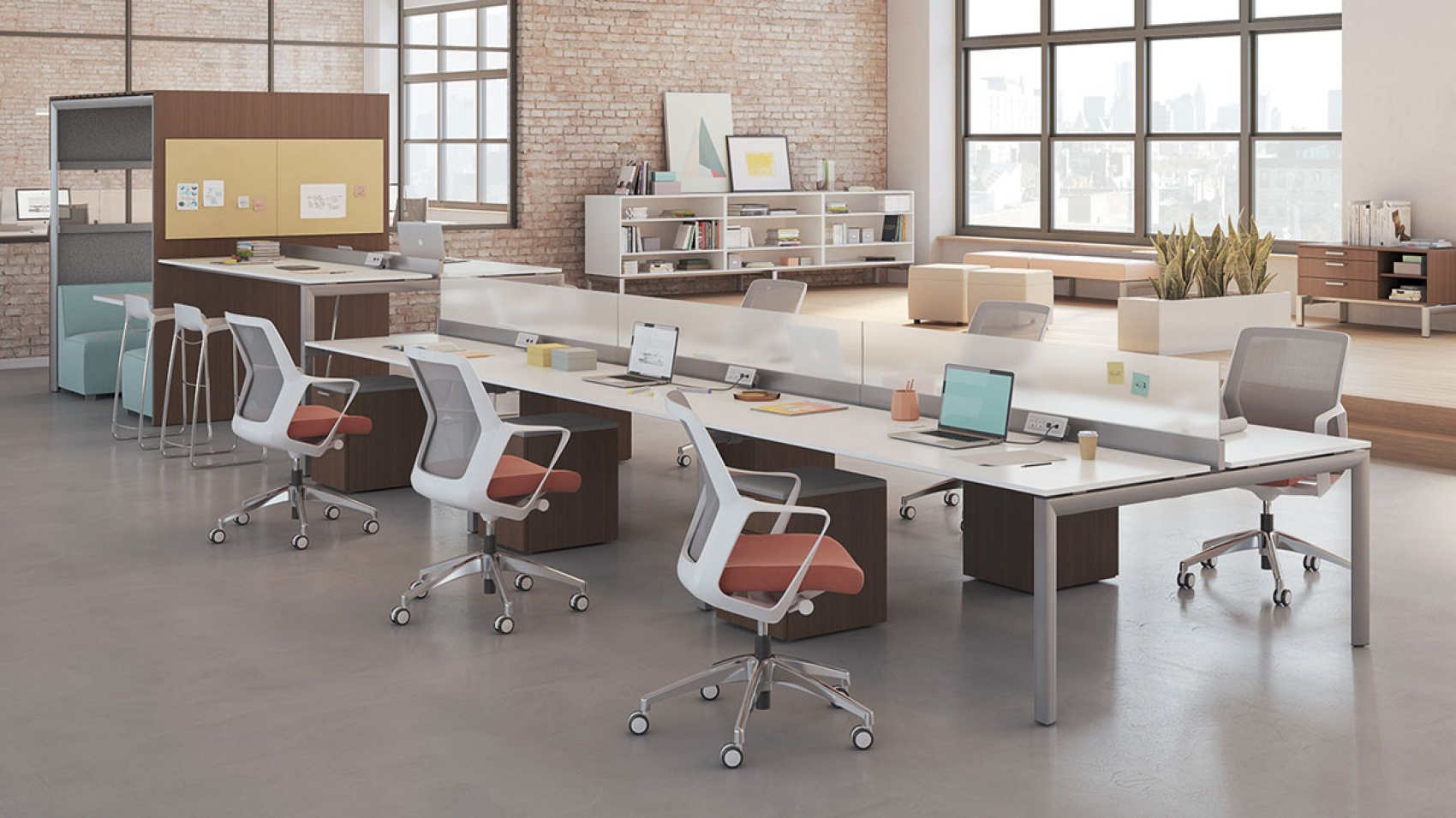 Ofs Office Furniture Property Re  Ofs