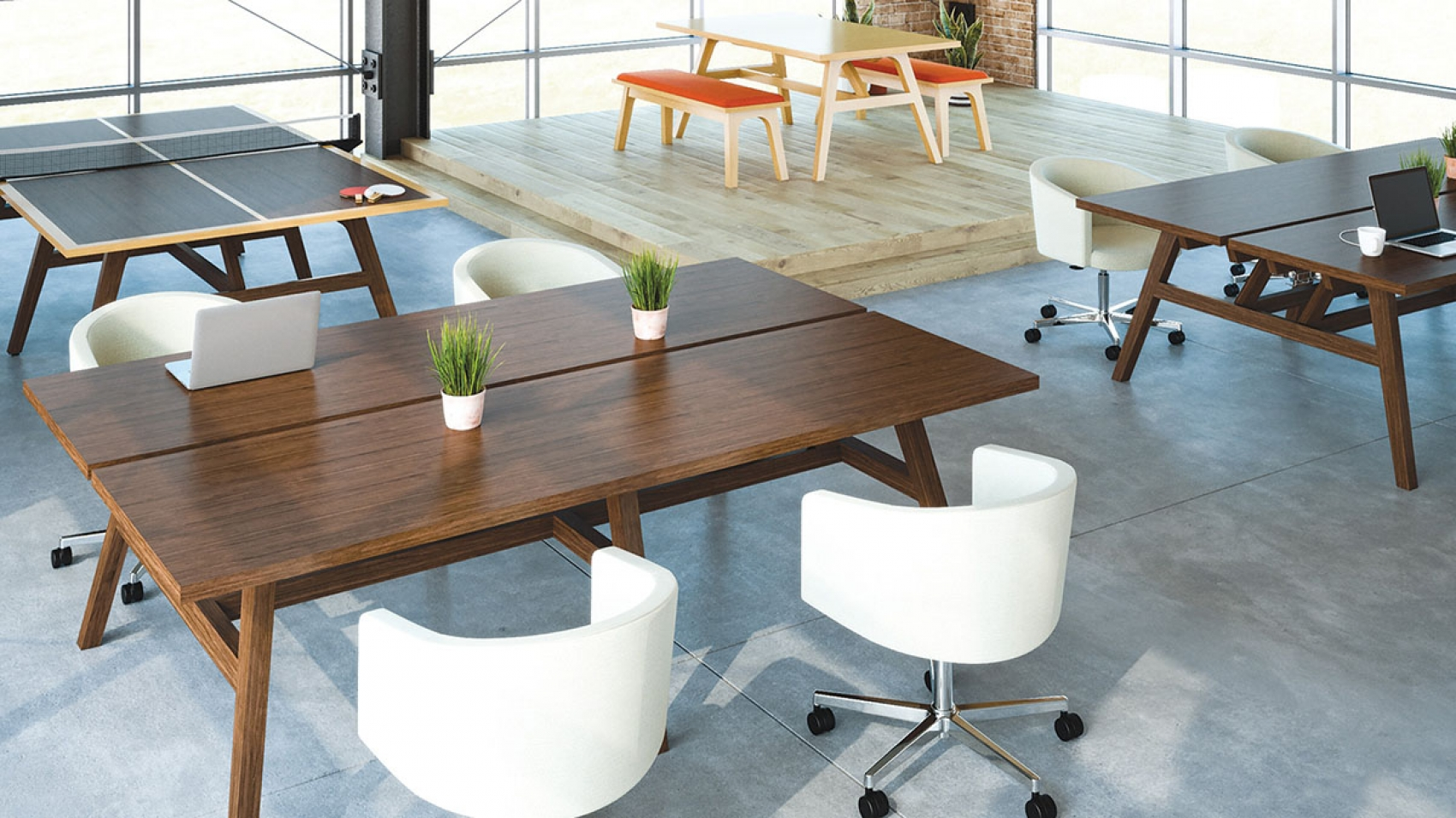Ofs Office Furniture Property Riff  Ofs
