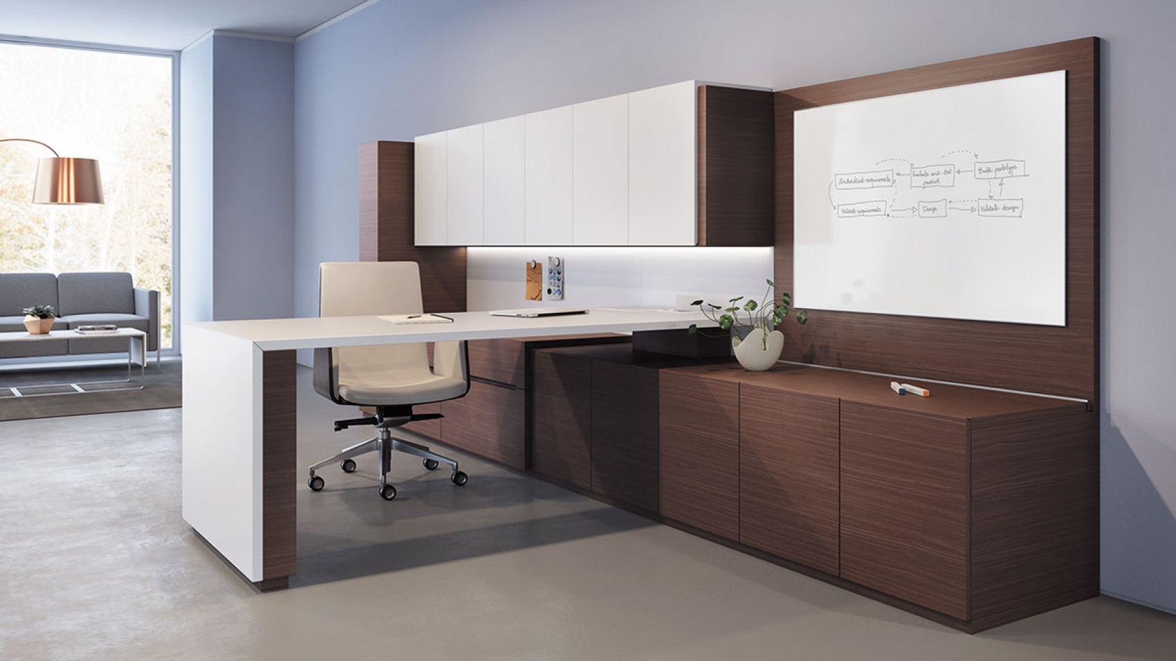 Ofs Office Furniture Property Slate  Ofs