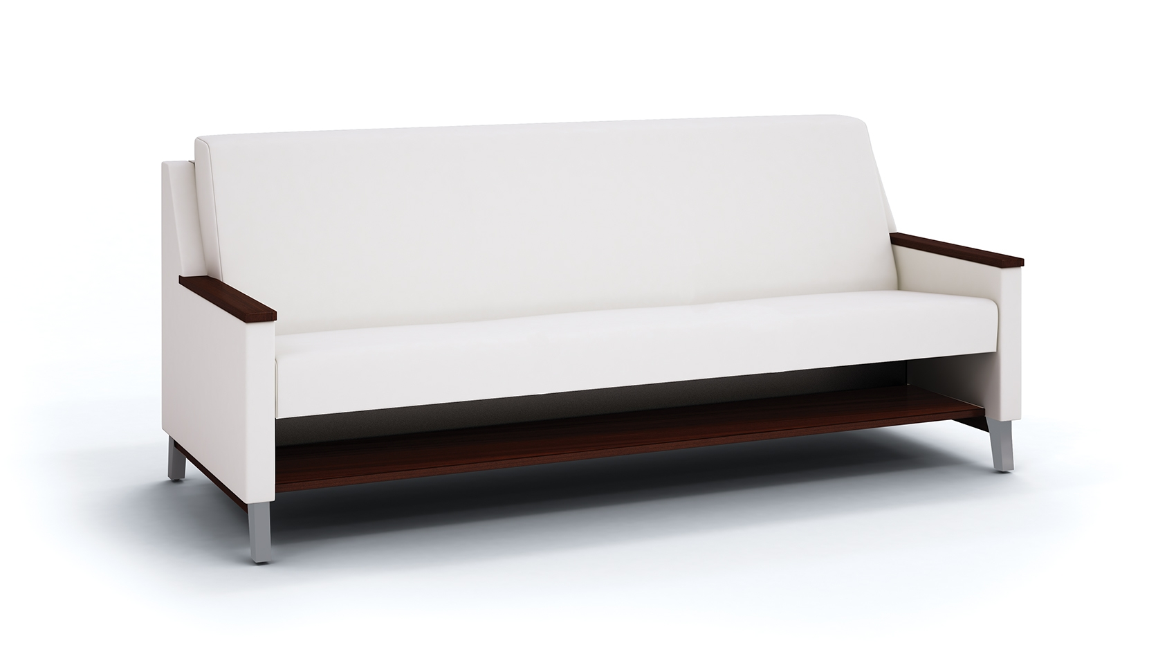 Reverie Is A Sleepover Sofa For Healthcare Spaces That Offers Supreme Form  And Function. Thoughtfully Designed With Multiple Arm Styles, ... Nice Ideas