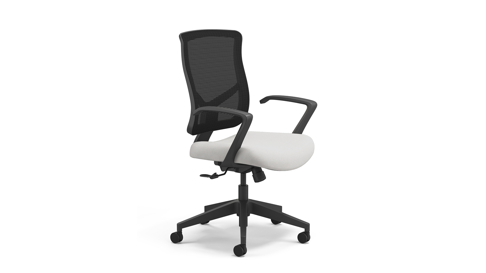 Highmark Bolero Office Chair