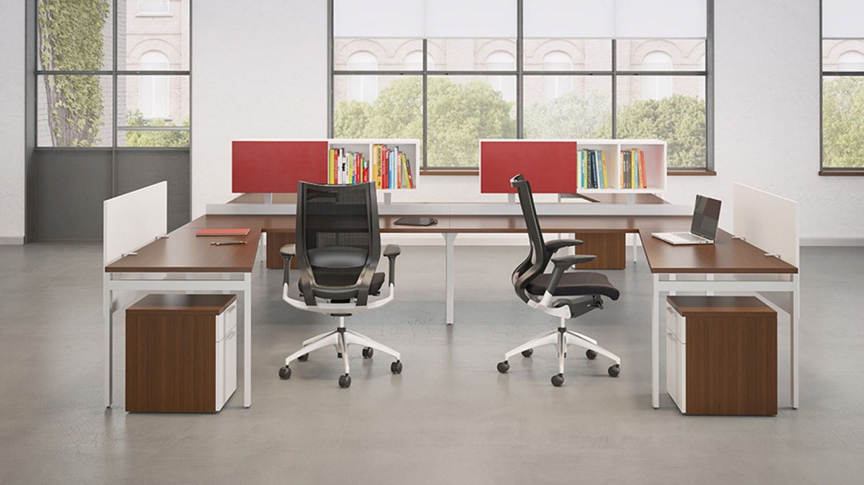 Ofs Office Furniture Property Staks  First Office