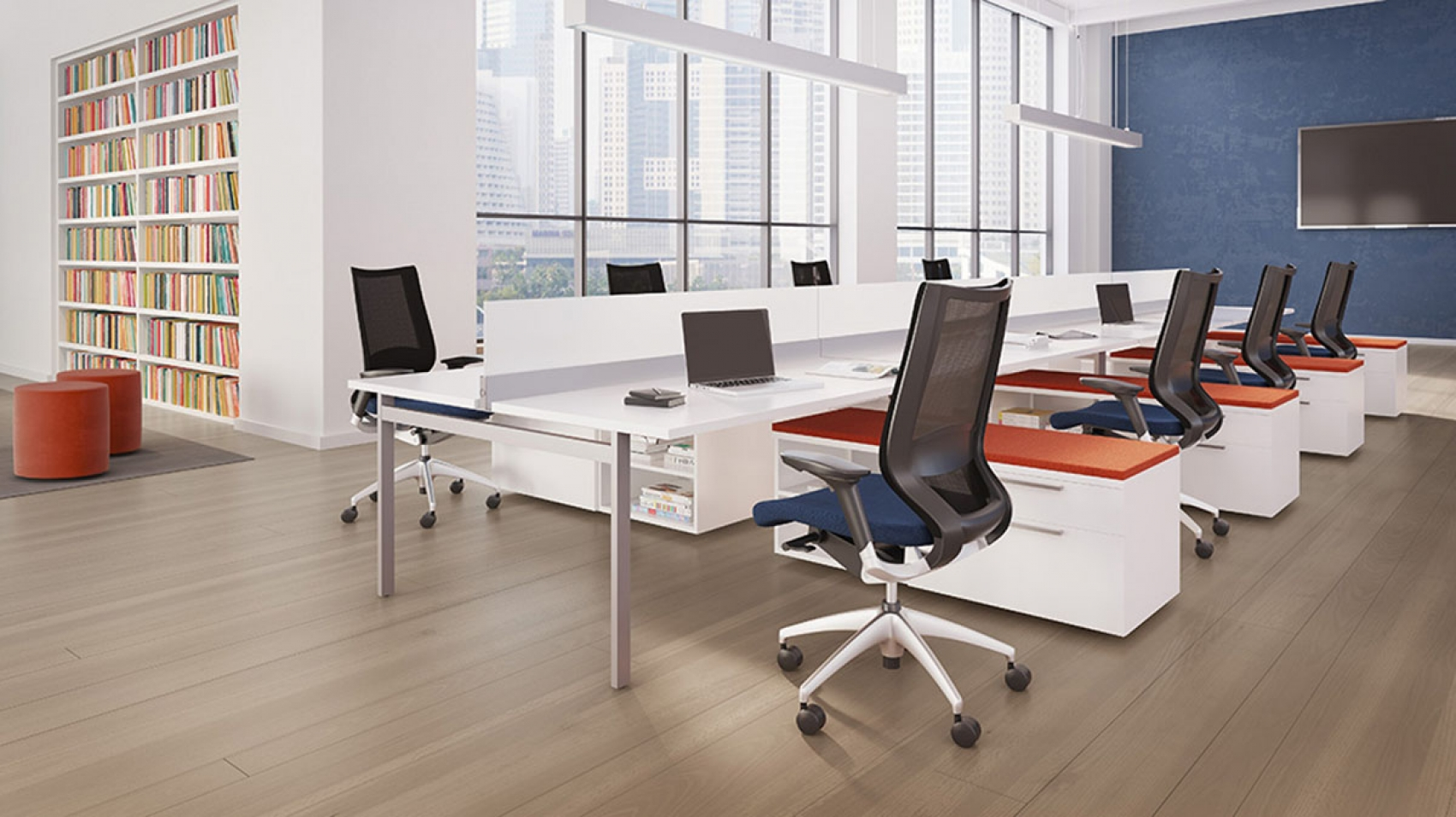 steelcase cubicles instructions assembly