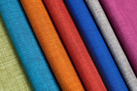 Textiles Upholstery Ofs Brands