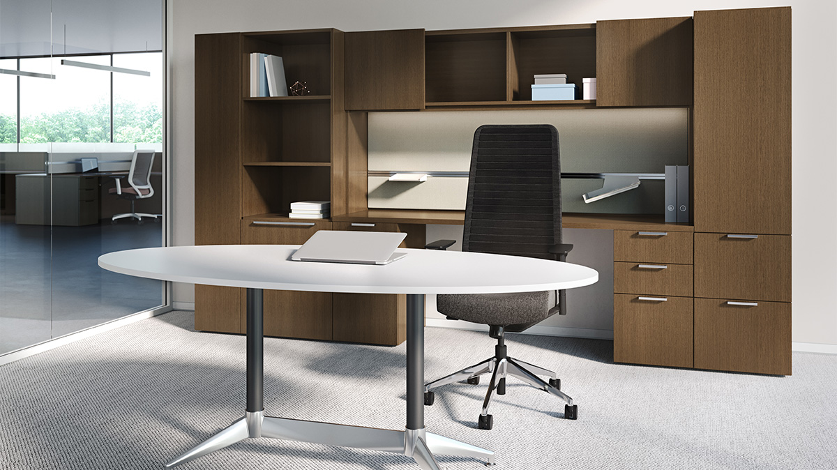 Prime Casegoods First Office Largest Home Design Picture Inspirations Pitcheantrous