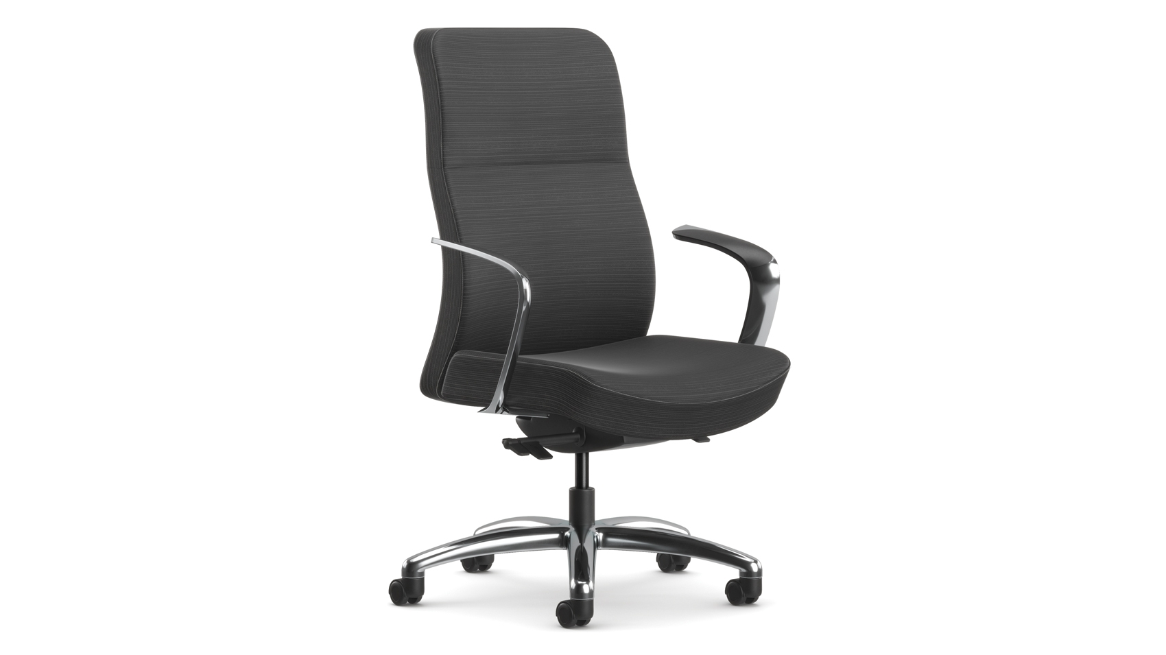 Prime Wow Highmark Repose Office Chairs Enhance Your Posture Lamtechconsult Wood Chair Design Ideas Lamtechconsultcom
