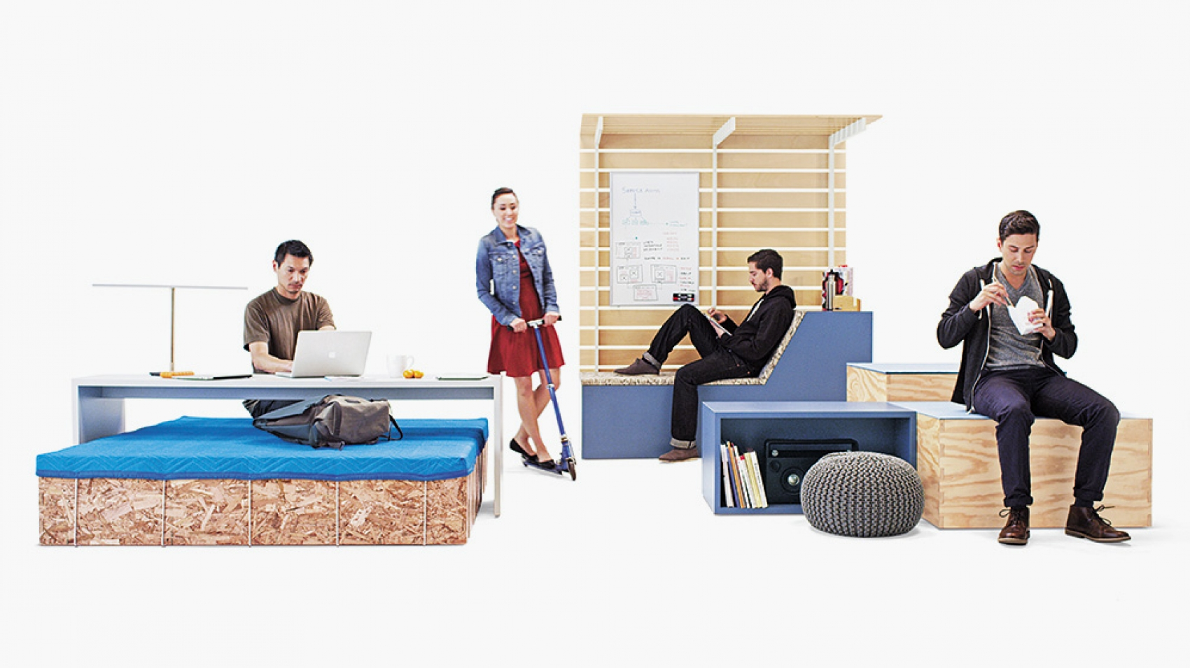 Photo Ofs Office Furniture Images NEW TRADITIONAL